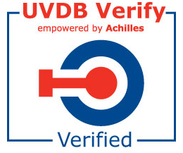 UVDB Achilles